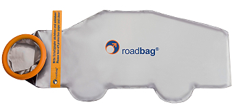 roadbag® - unpacked